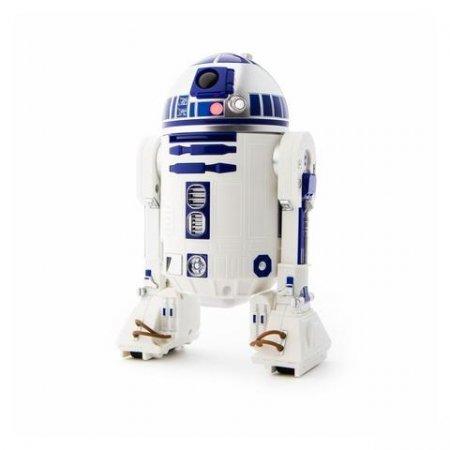 Sphero Drone star wars - R201row