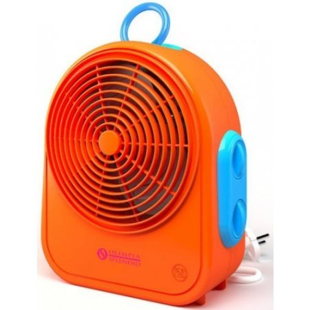 Splendid - Color Blast Arancione