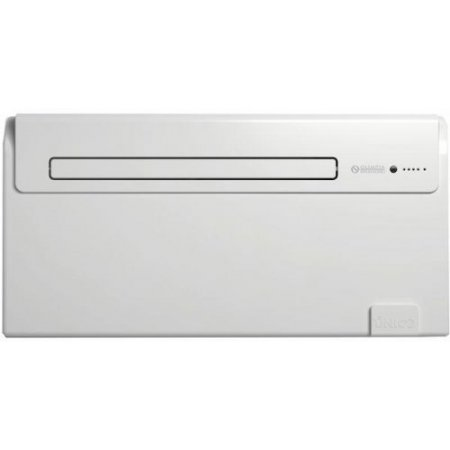 Splendid - Unico Air 8 Sf Inverter