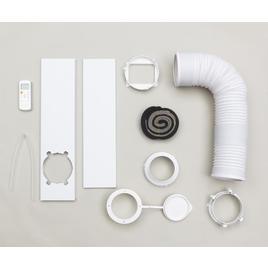 Splendid Monoblocco - Dolceclima Compact 8 P 01913