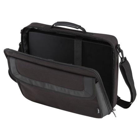 """Targus compatibile per notebook con schermo fino a 15.6"""" - Tar300"""