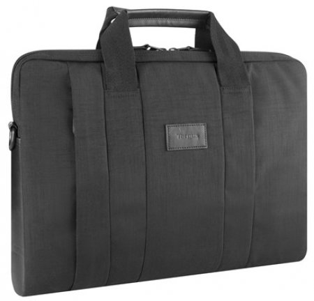 Targus 15.6'' Custodia per portatile City Smart - Tss594eu