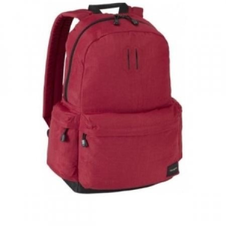 "TARGUS Zaino per notebook da 15.6"" - TSB78303 RED"