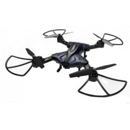 Tekk Drone - Tkdr-gs