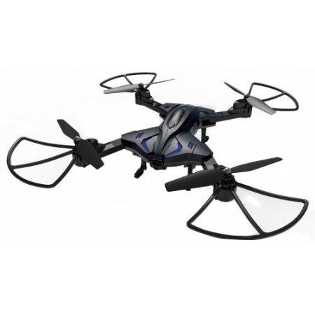 Tekk Drone Dronequadricottero - Tkdr-gs