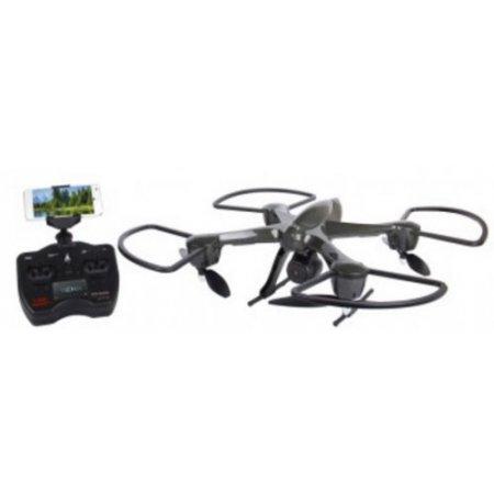 Tekk Drone - Tkdrth Typhoon