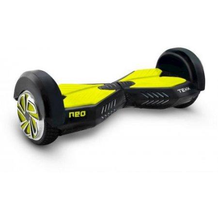 I Hoverboard - tekk - Neo-bed