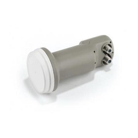 Telesystem - 58040002 LNB Illuminatori Dual Feed