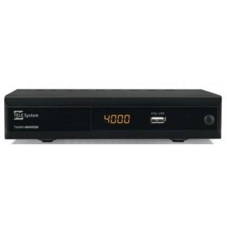 Telesystem - 21005234 Ts4000