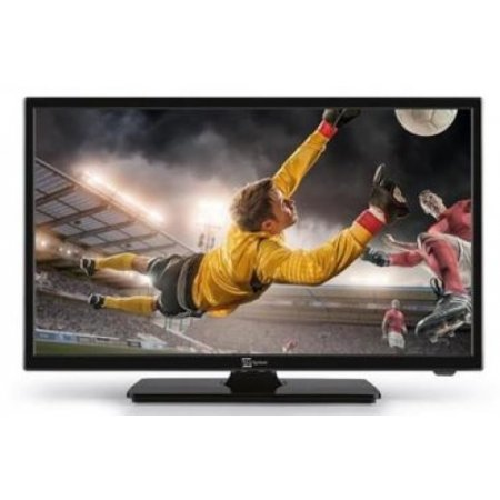 "Telesystem Tv led 24"" hd - 28000121"