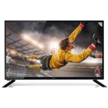"Telesystem Tv led 27,5"" hd - Palco Led08 28000134"