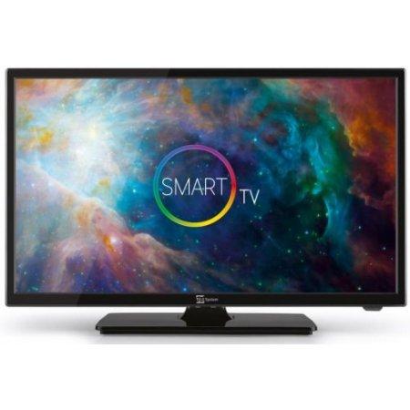Telesystem - Smart Ls09 28000141