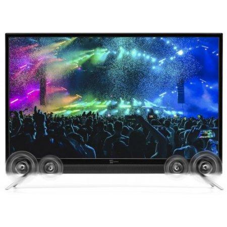 "Telesystem Tv led 32"" hd - Sound32 Smart 28000145"
