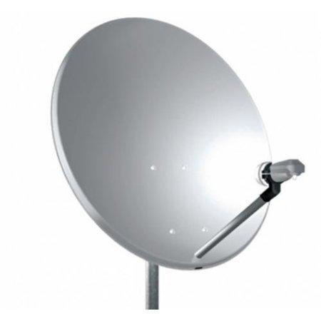 Telesystem - 12015018