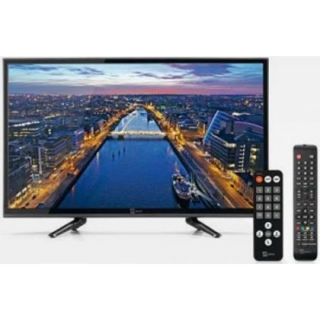 "Telesystem Tv led 23,6"" hd - 28000135"