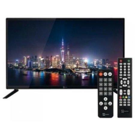 "Telesystem Tv led 28"" hd - Palco28 Led09 28000151"
