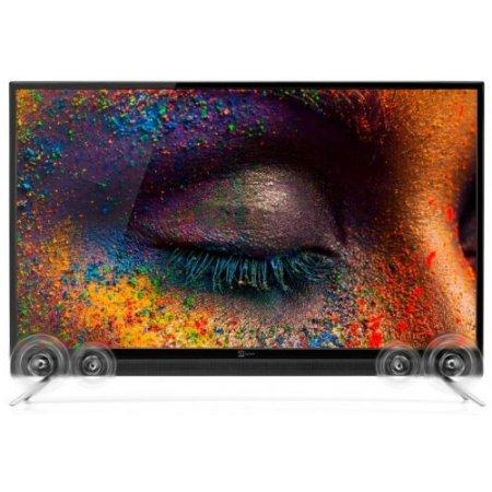 "Telesystem Tv led 43"" ultra hd 4k hdr - Sound 43 Smart4k 28000154"