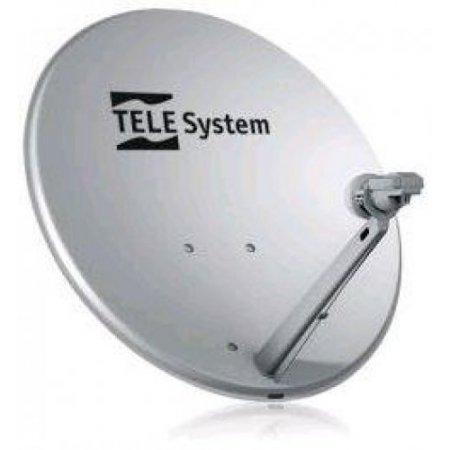 Telesystem Acc. parabola - 12013003