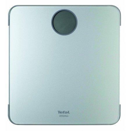 Tefal - Pp1200