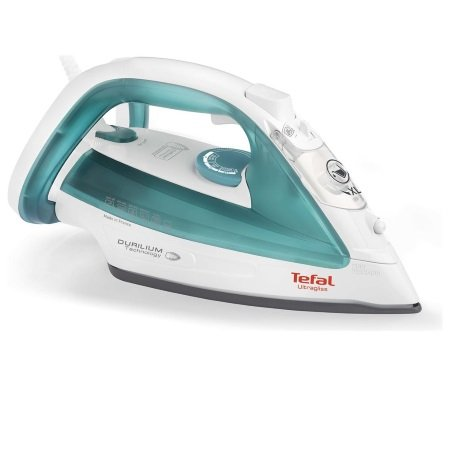 Tefal - UltraGliss Fv4921