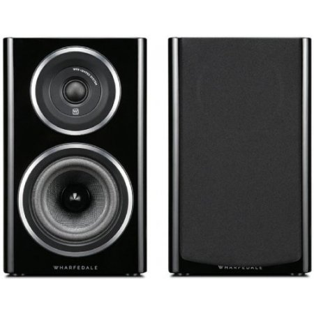 Onkyo - Diamond 11.1 Nero