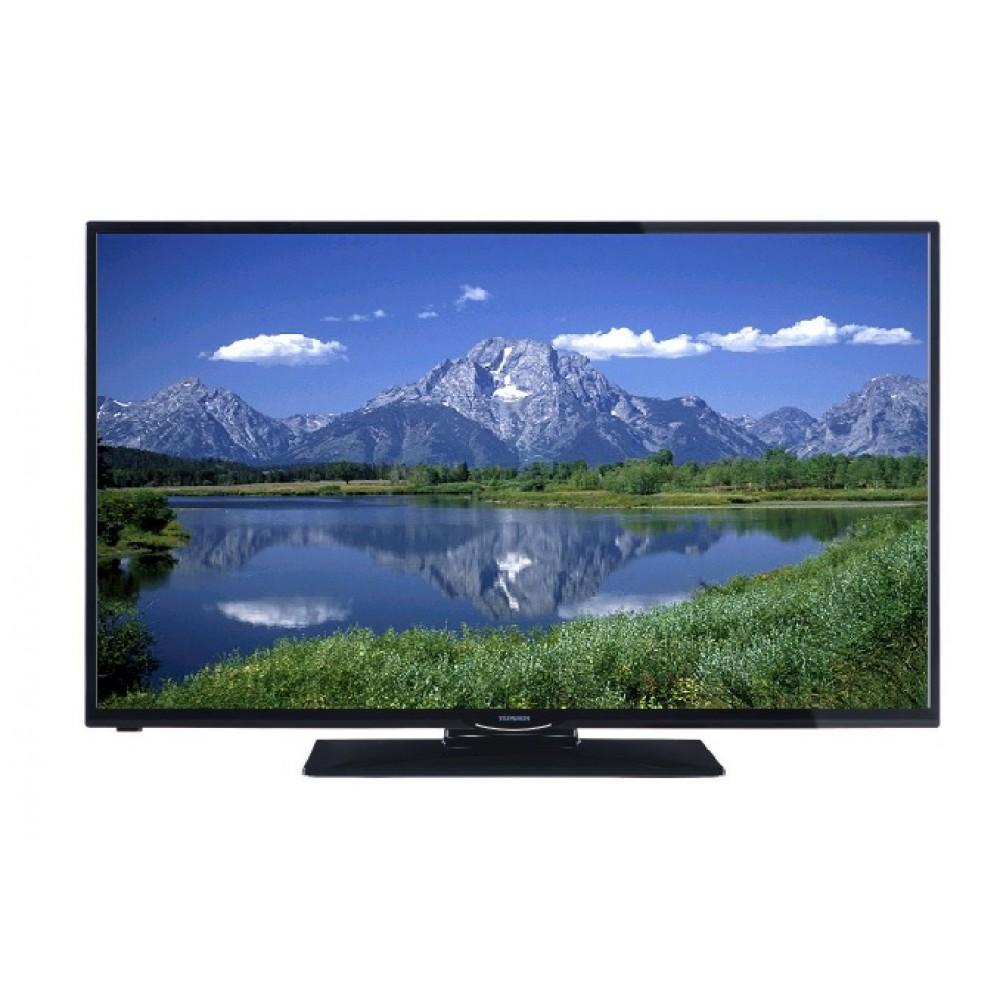Telefunken 39 pollici - TV Te39275 N25