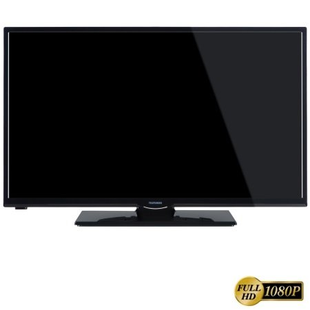 "Telefunken TV LED 22""   Full HD - TE22275B35TXG"
