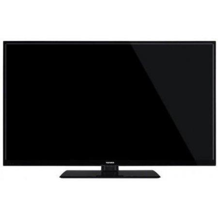 "Telefunken Tv led 40"" ultra hd 4k hdr - Te40292s31y2p"