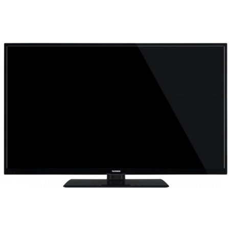 "Telefunken Tv led 49"" ultra hd 4k - Te 49269 S26 Y2p"