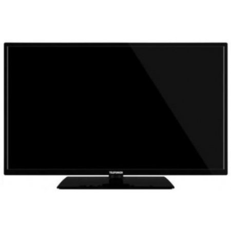"""Telefunken Tv led 32"""" hd ready - Te 32550 B40 Q2d"""