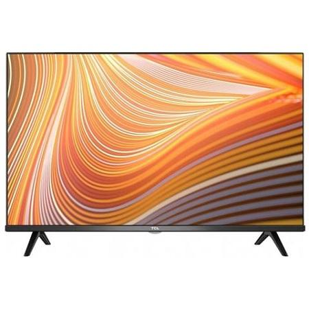 Tcl Tv Led Full HD - 40S615