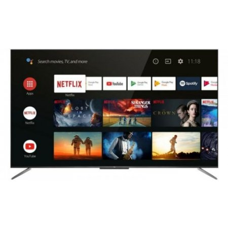 Tcl - 50c715