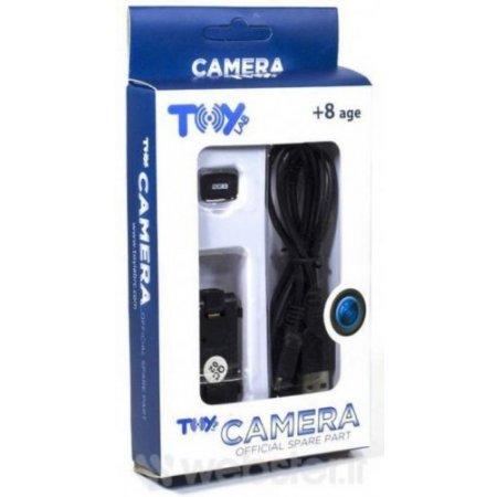 Toylab Accessori drone - Rp0037800