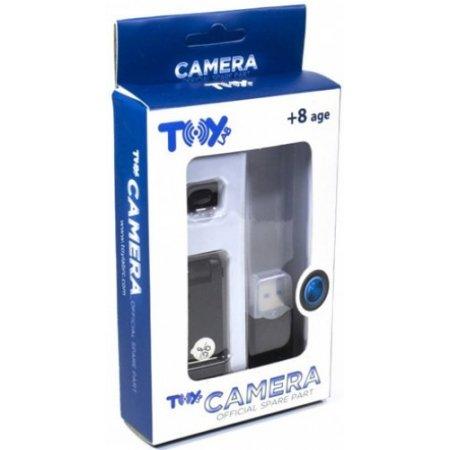 Toylab - Rptl00101