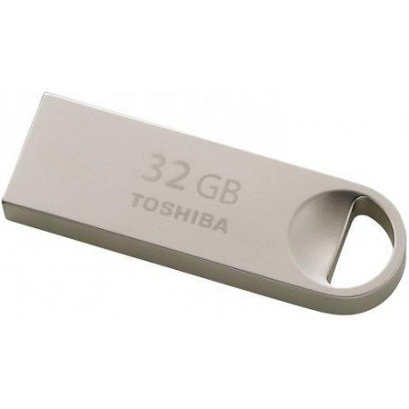 Toshiba Pen drive 2.0 usb - Thn-u401s0320e4