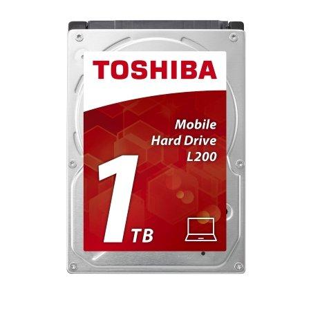 Toshiba - L200 1TB HDWJ110EZSTA
