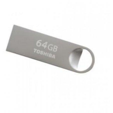 Toshiba Pen drive 2.0 / 1.1 usb - Thn-u401s0640e4