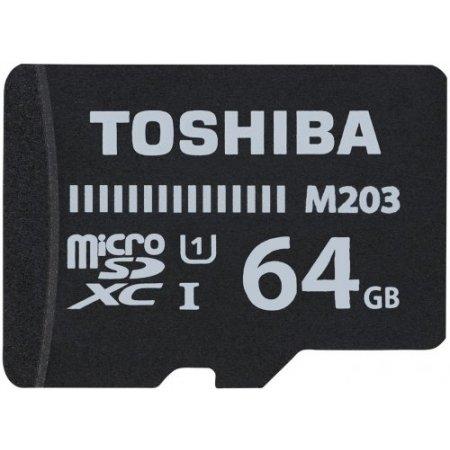 Toshiba - Thn-m203k0640ea