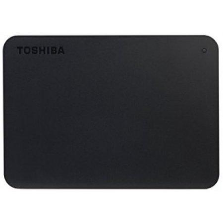 Toshiba - Hdtb420ek3aa
