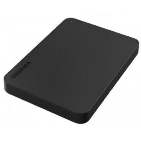 Toshiba Hard disk portatile - Hdtb420ek3aa