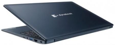 "Toshiba Computer portatile 15,6"" - Notebook Satellite Pro C50-g-101"
