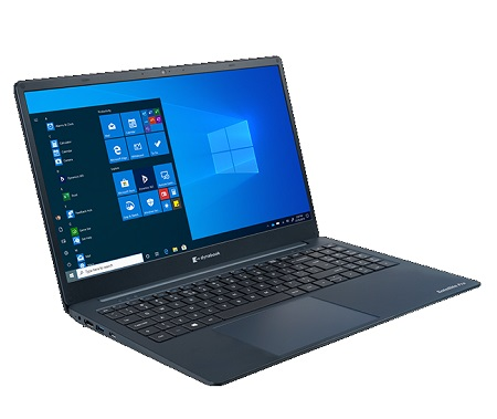 Toshiba Blu scuro - C50-g-10h