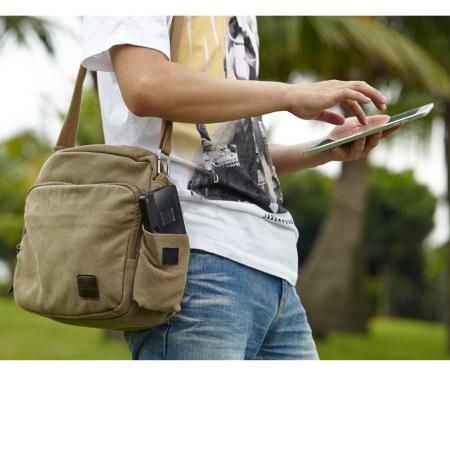 Tp Link Router 4G LTE portatile - M7350