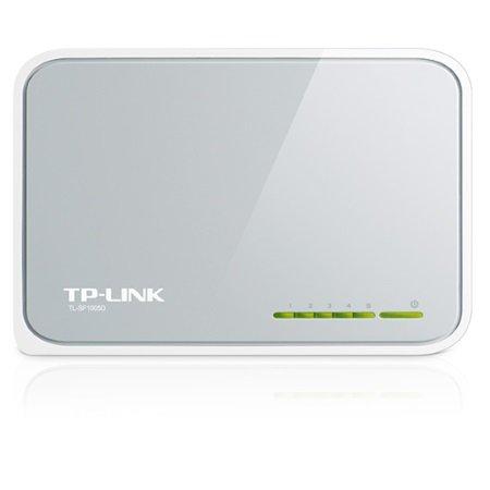 TP LINK - TL SF1005D