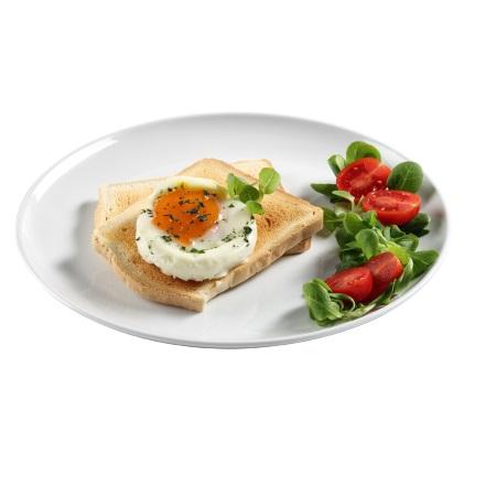 Trabo Set cuoci uova - Set cuoci Uova - Emweg0115