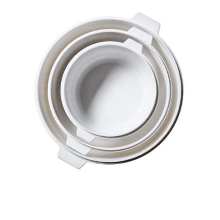 Trabo Contenitori per microonde Trabo ECM46 - Contenitori per Microonde - Ecm46