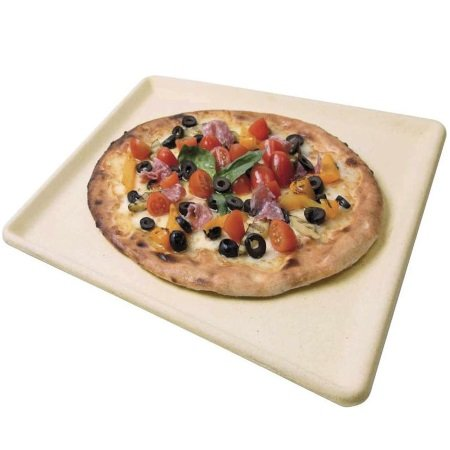 Trabo - Set Pizza  - BMAXIS