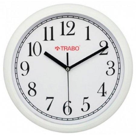 Trabo - Fp034 Bianco