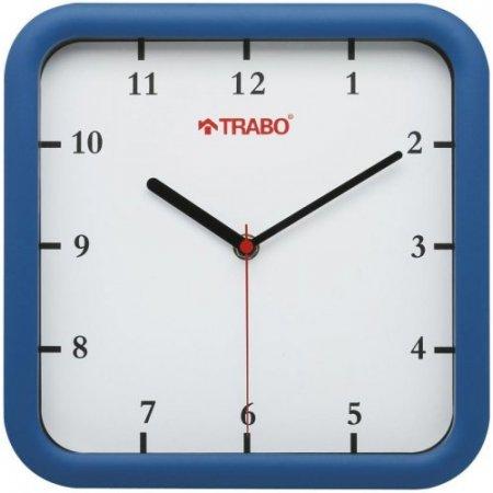 Trabo - Fp035 Blu