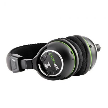 Turtle Beach - X3atu009